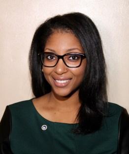Janelle Hadley_Secretary