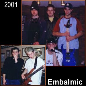 embalmic_2001