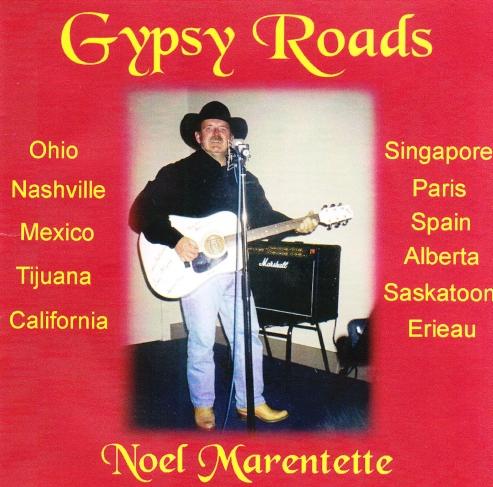 gypsyroads_2003