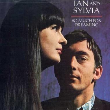 ianandsylvia_somuch_1966