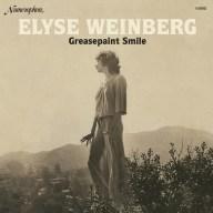 elyseweinberg_1972_01