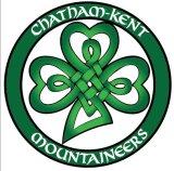 ckmountaineers_logo