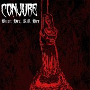 conjure_2015_02