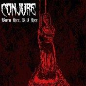 conjure_2015_02