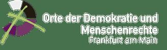 Orte der Demokratie und Menschenrechte | Frankfurt am Main