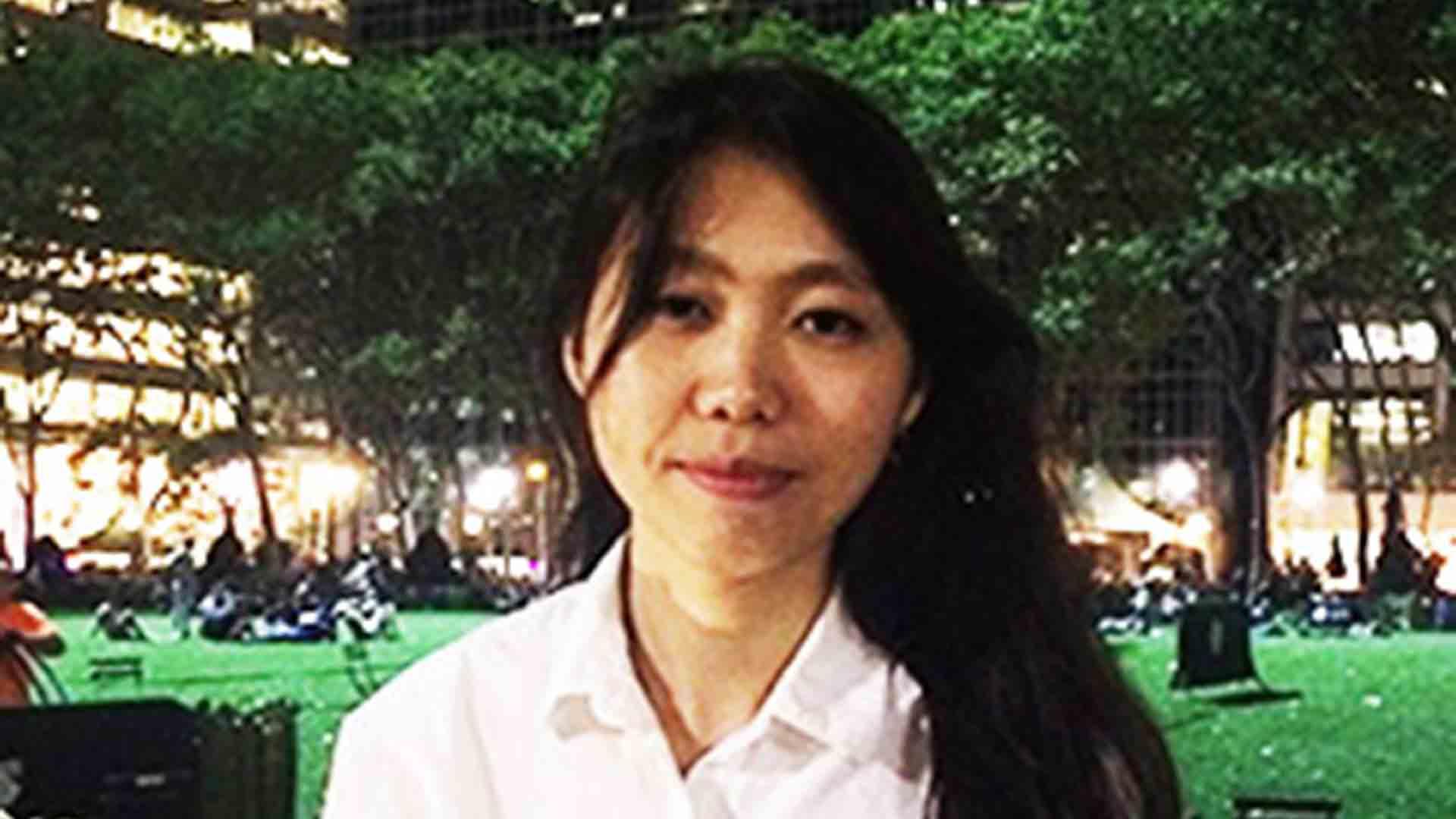 Demo My Song - Catalog Curator - Shiwen