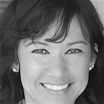 5050songs Featured Artist, Vera Quijano