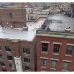 Rooftop Recording, NYC Songwriting Contest
