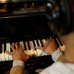 Music Recording Studio - Demo My Song - Taber
