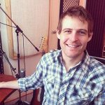 Demo My Song CEO - Trystan Matthews