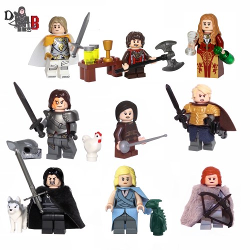 lego-game-of-thrones-9-pack