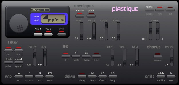 free vst plugins for fl studio Archives | DEMONIC SWEATERS