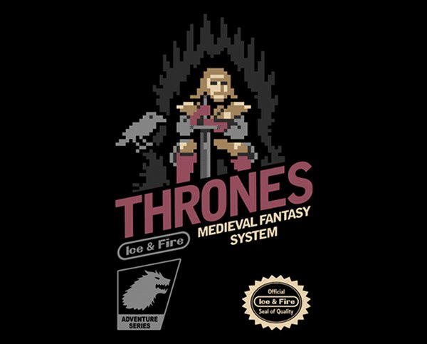 game-of-thrones-tess-a-game-of-ice-and-fire