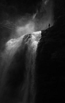 Awoken Despair by Alexandre Deschaumes