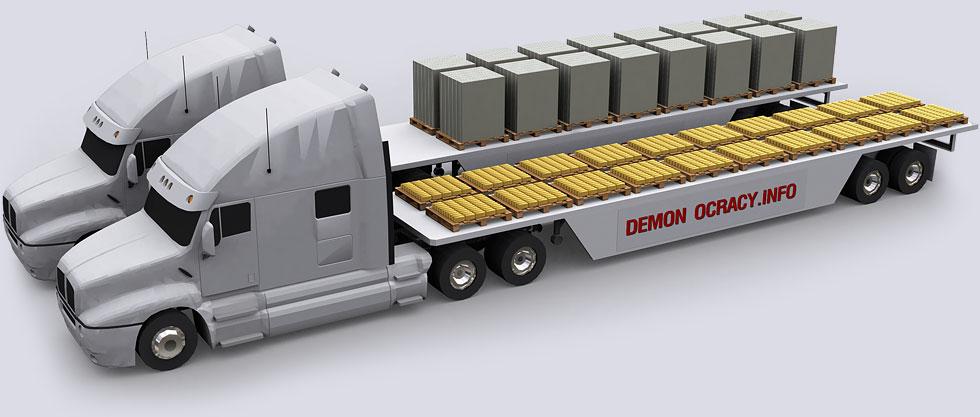 https://i0.wp.com/demonocracy.info/infographics/world/gold/images/demonocracy-gold-truck_load-vs-cash.jpg