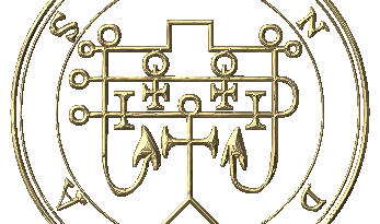 Furfur – Demon Earl of the Day – Demon Encyclopedia