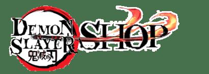 Demon Slayer Shop