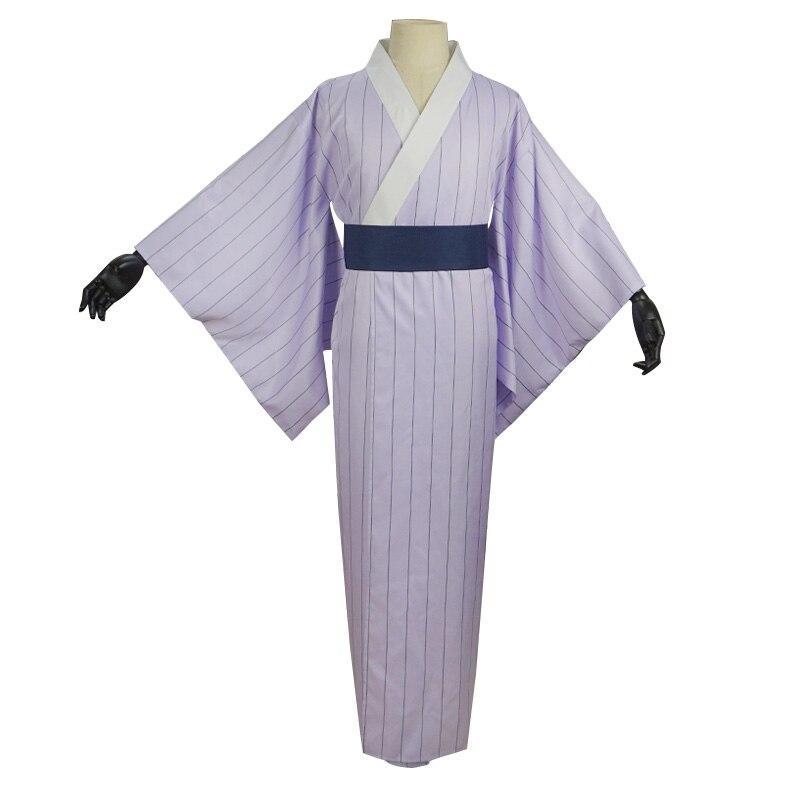 Tanjiro Robe