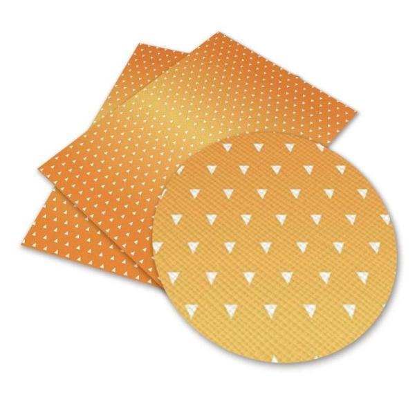 Zenitsu Fabric