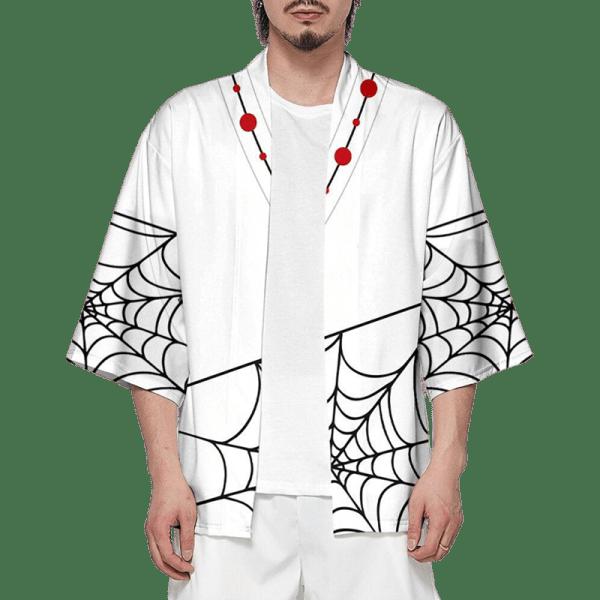 Rui Kimono