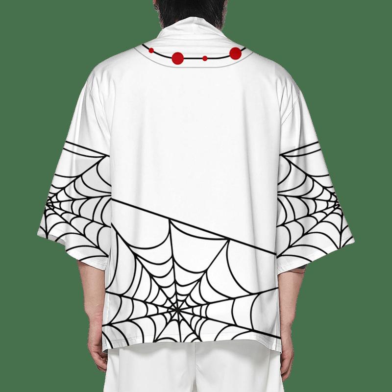 rui kimono back