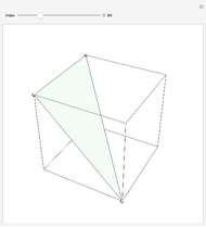 Sine, Cosine, and Tangent Using Ratios of Sides of a Right