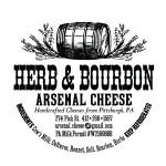 HerbnBourbon_v3-02