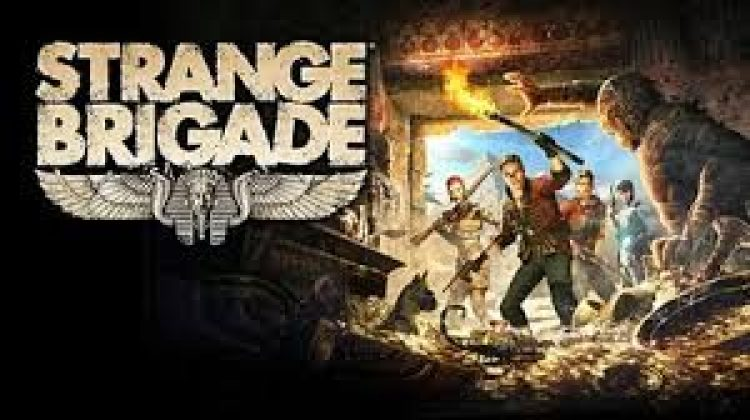 Games out this week 27/08/2018 5