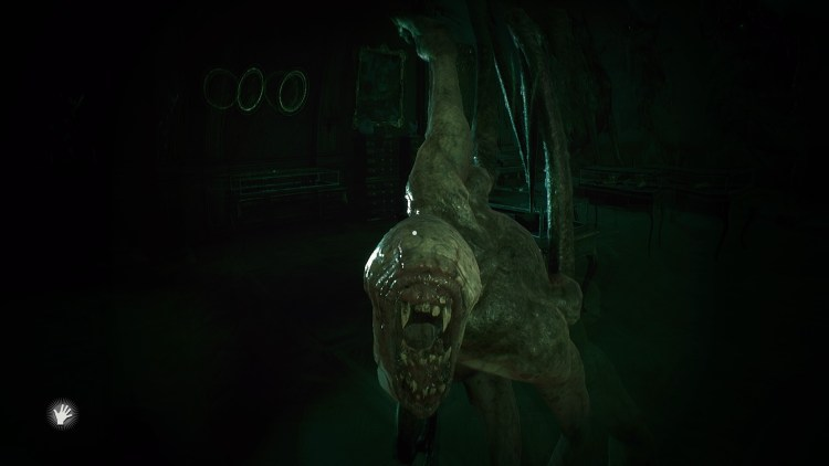 Call of Cthulhu review 5