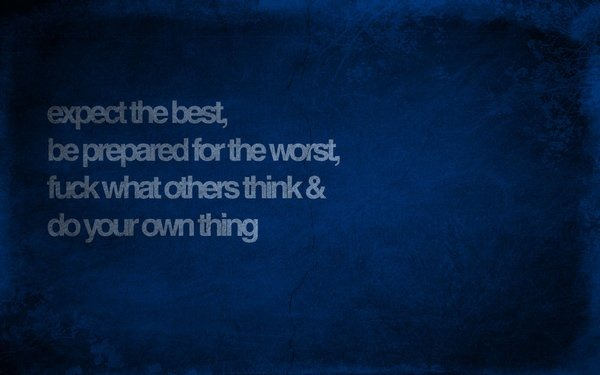 famous_quotes_wallpapers_3