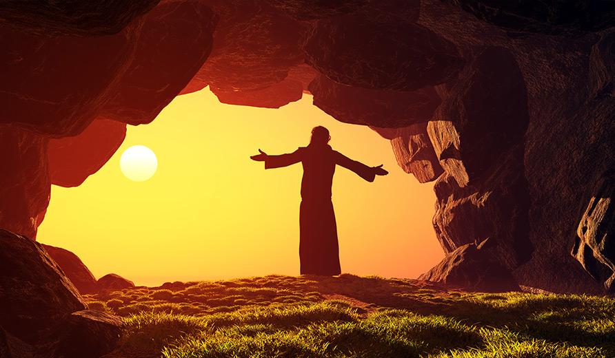 Jesus Worldwide