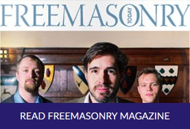 Read Freemansory Magazine