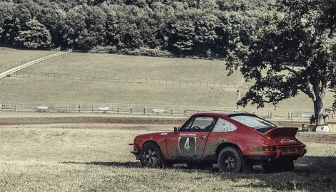 goodwood-festival-of-speed-featured