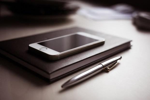 iphone-pen
