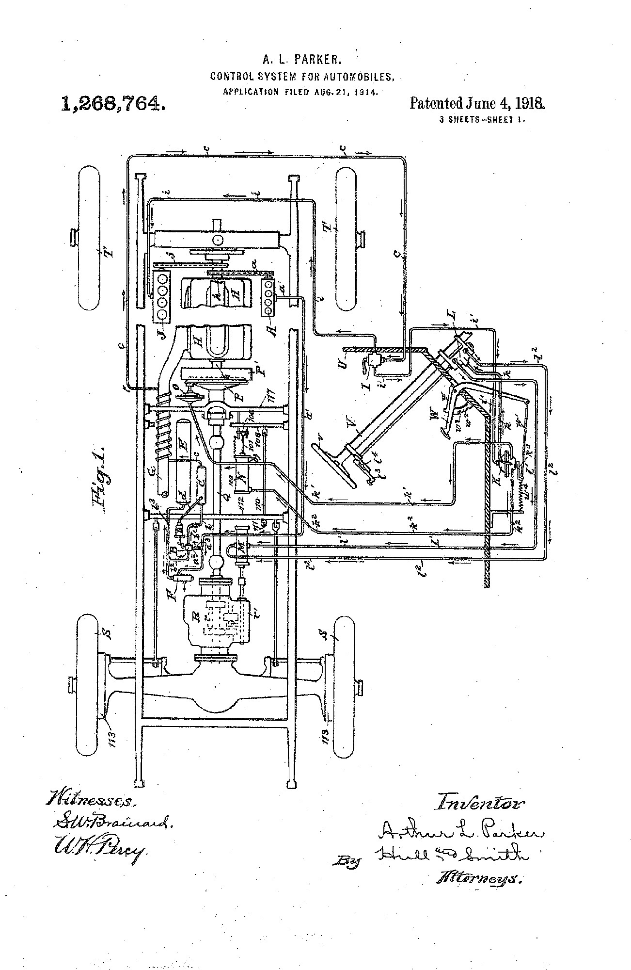 ems stinger 4 wiring diagram rv water pump 4424 and