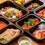 Prepared Keto Meal Delivery Kit Service What To Look For