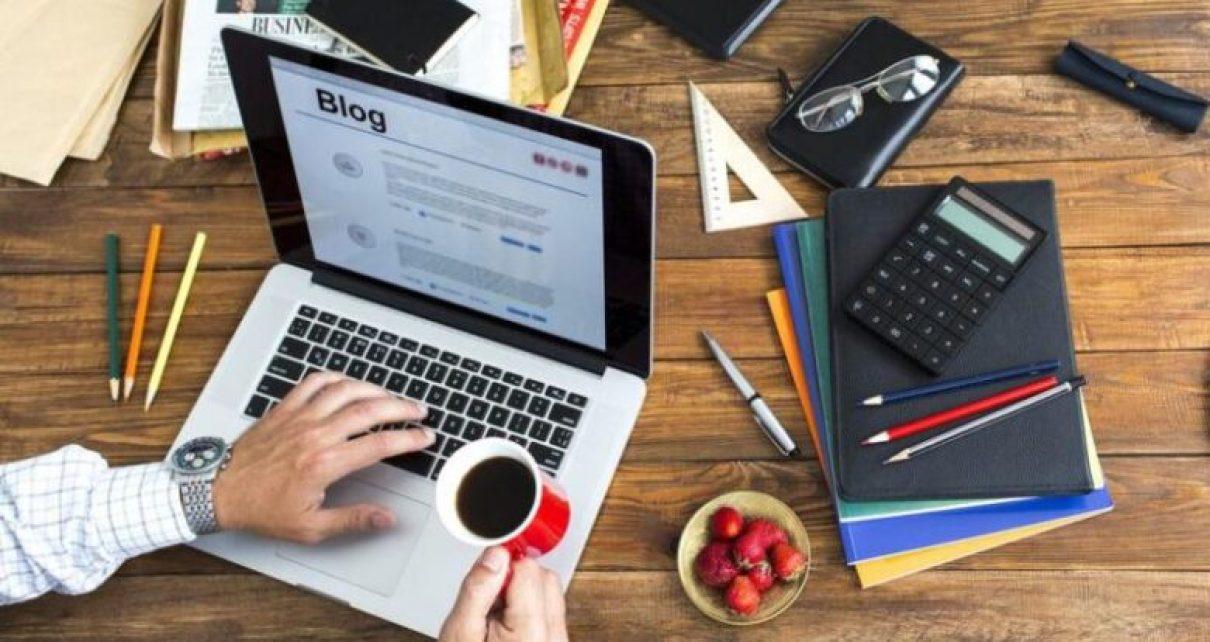 Top 7 Best Personal Finance Website Demotix