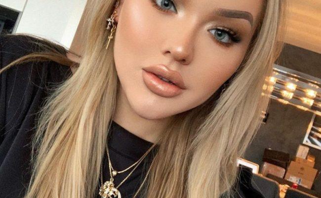 Youtube Star Nikkietutorials Reveals She Was Born As A Man