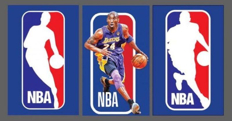 Kobe Bryant to Become the NBA Logo? - DemotiX