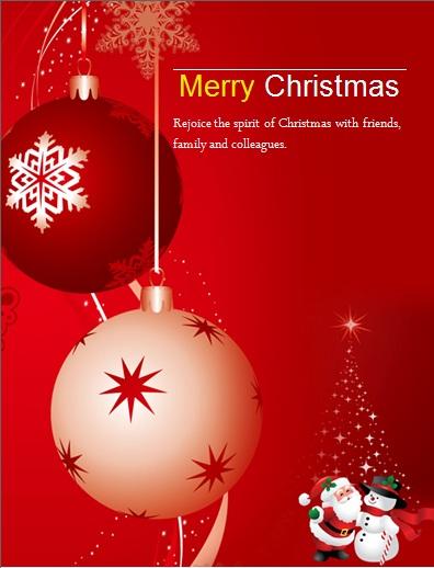christmas brochure template - free printable christmas party invitations templates
