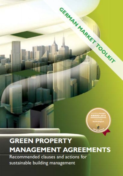 32 Property Management Agreement Templates: For Residential and ...