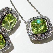 pantone-pendant-and-earrings-d7b