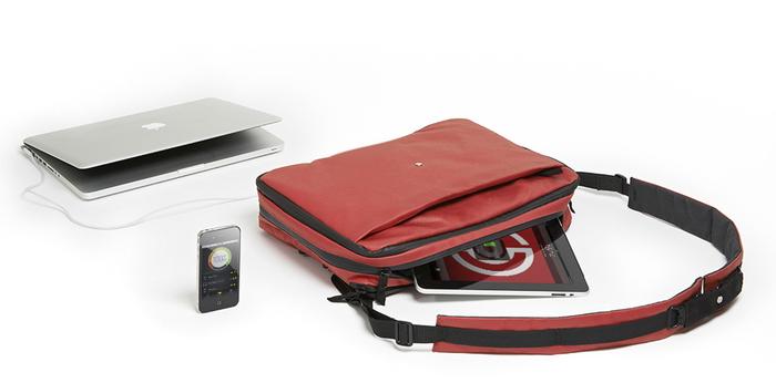 phorce-smart-bag-kickstarter