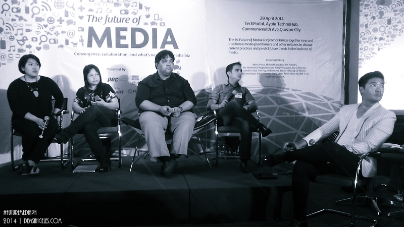 FutureMediaPH-DigitalMarketingPanelists