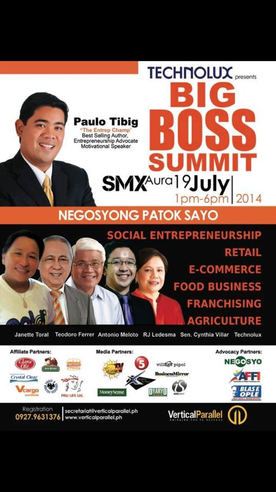 big-boss-summit2014