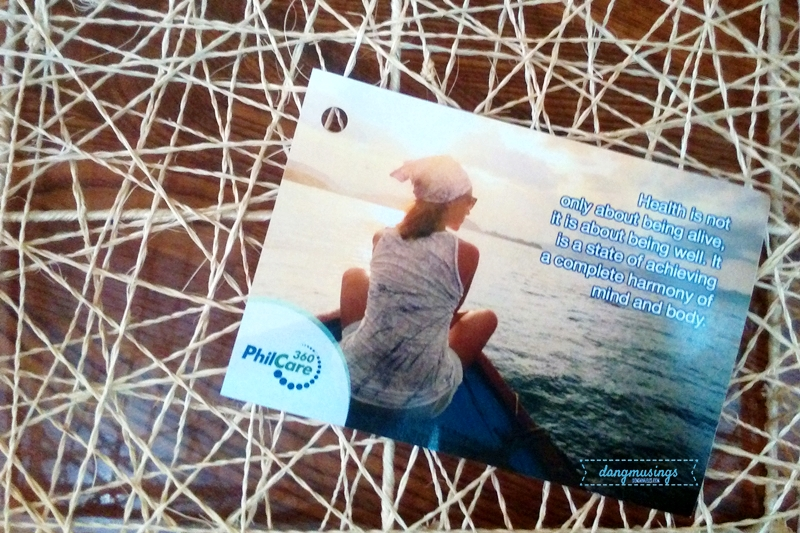 PhilCare-Wellness-Box-card