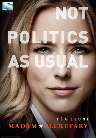 sony-channel-madam-secretary