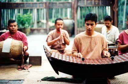 SFF2015_THAILAND_TheOverture