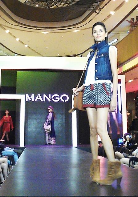 ShangStyleSpectrum-2-Boho-Mango1