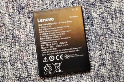 LZD-LenovoA700Plus10